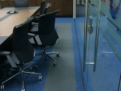 gdg_technical_services_dubai_flooring_1