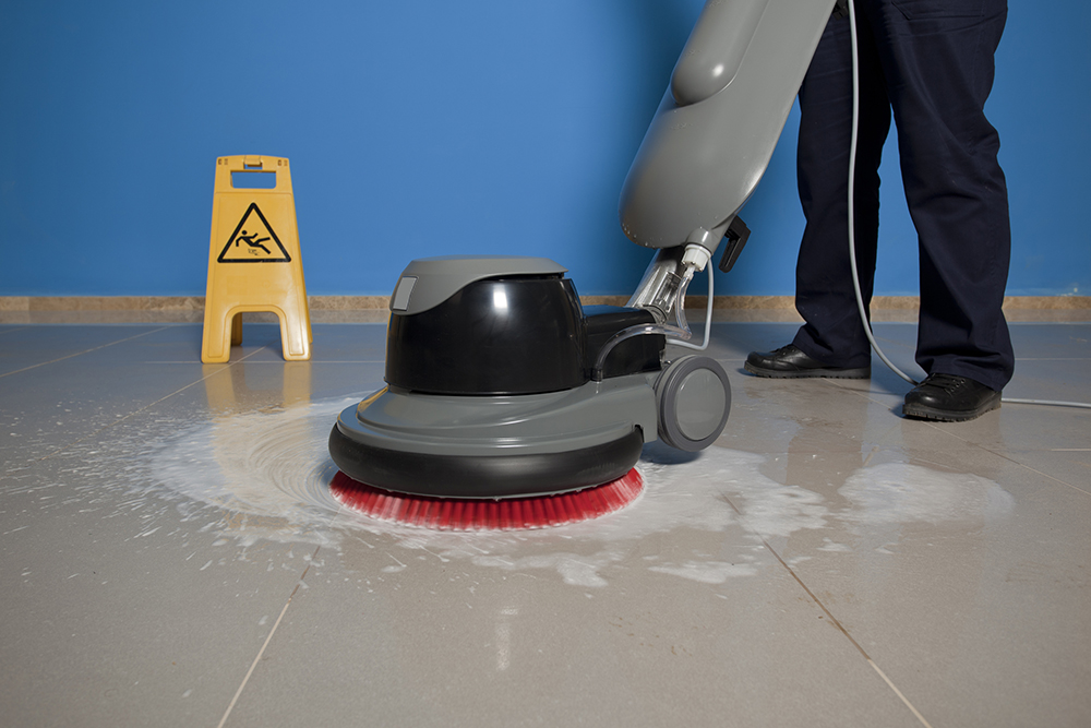 gdg_technical_services_dubai_machine_floor_polishing