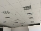 gdg_technical_services_dubai_false_ceiling_2