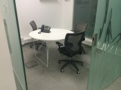 gdg_technical_services_dubai_flooring_12