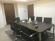 gdg_technical_services_dubai_flooring_14