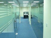 gdg_technical_services_dubai_glass_partitioning_2