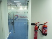 gdg_technical_services_dubai_glass_partitioning_3