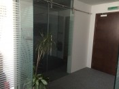 gdg_technical_services_dubai_glass_partitioning_5