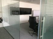 gdg_technical_services_dubai_glass_partitioning_6