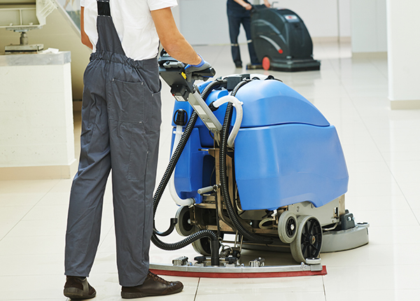 gdg_technical_services_dubai_general_cleaning_maintenance