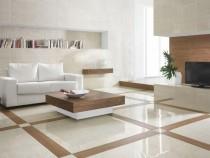 house_tiles-1024x684