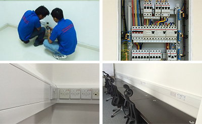 gdg_technical_services_dubai_electrical_repairs