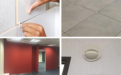 gdg_technical_services_dubai_floor_works_wall_works