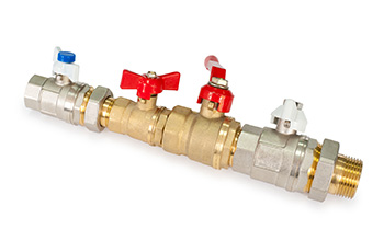 gdg_technical_services_dubai_plumbing_sanitary_contracting