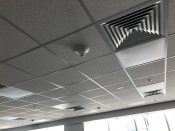 gdg_technical_services_dubai_false_ceiling_5