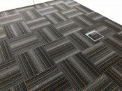gdg_technical_services_dubai_flooring_15