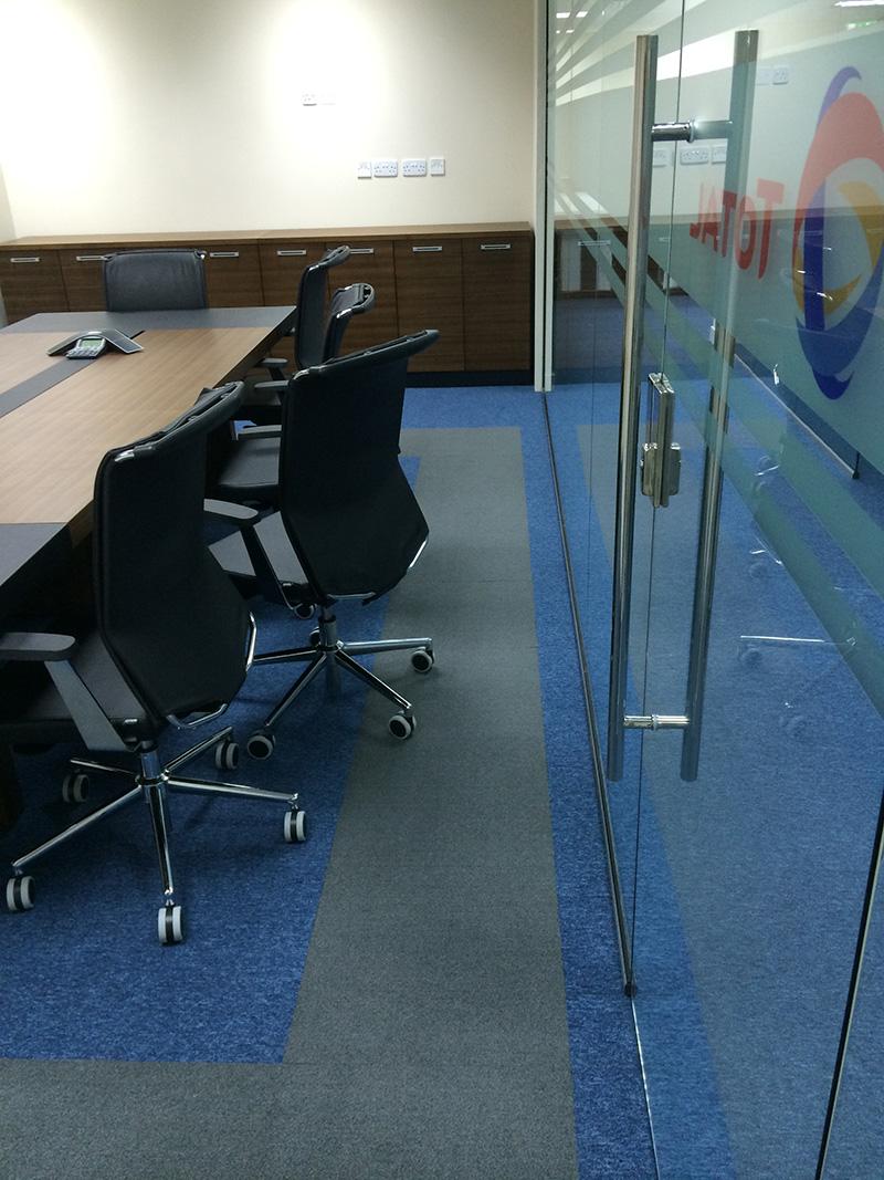 gdg_technical_services_dubai_flooring_1