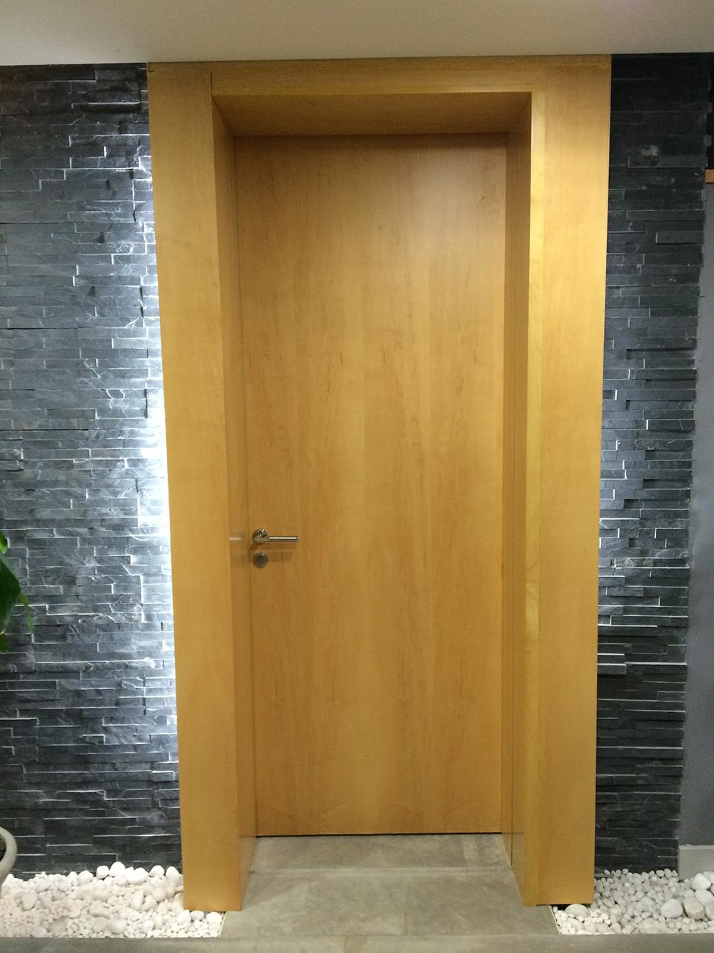 gdg_technical_services_dubai_carpentry_works_3