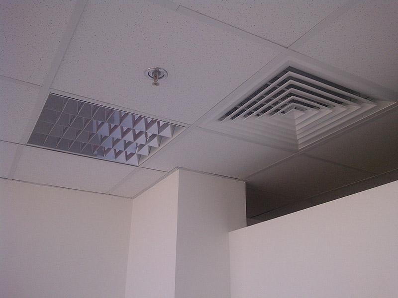 gdg_technical_services_dubai_false_ceiling_1