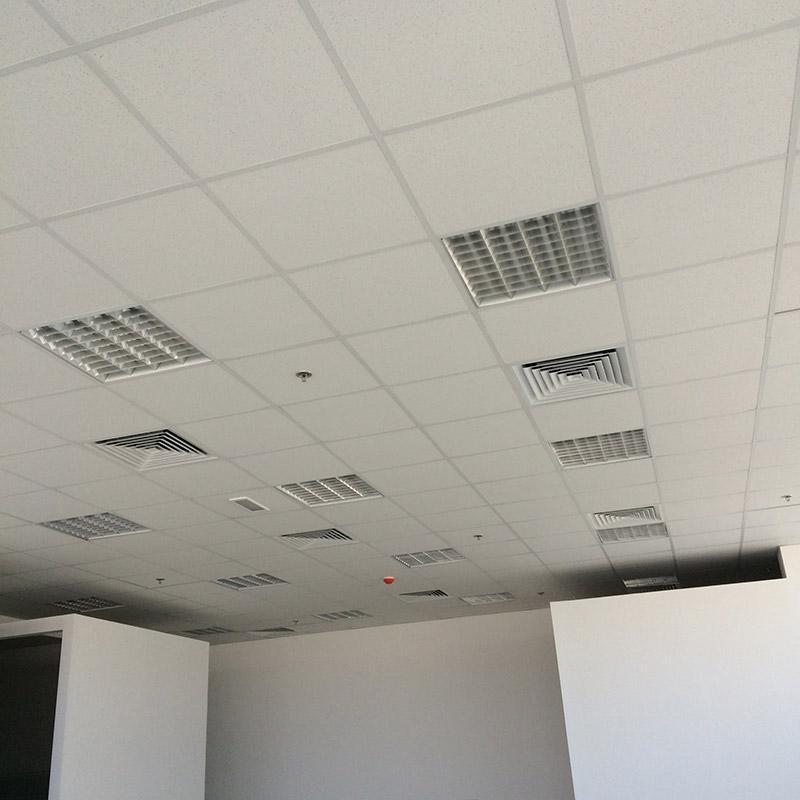 gdg_technical_services_dubai_false_ceiling_2