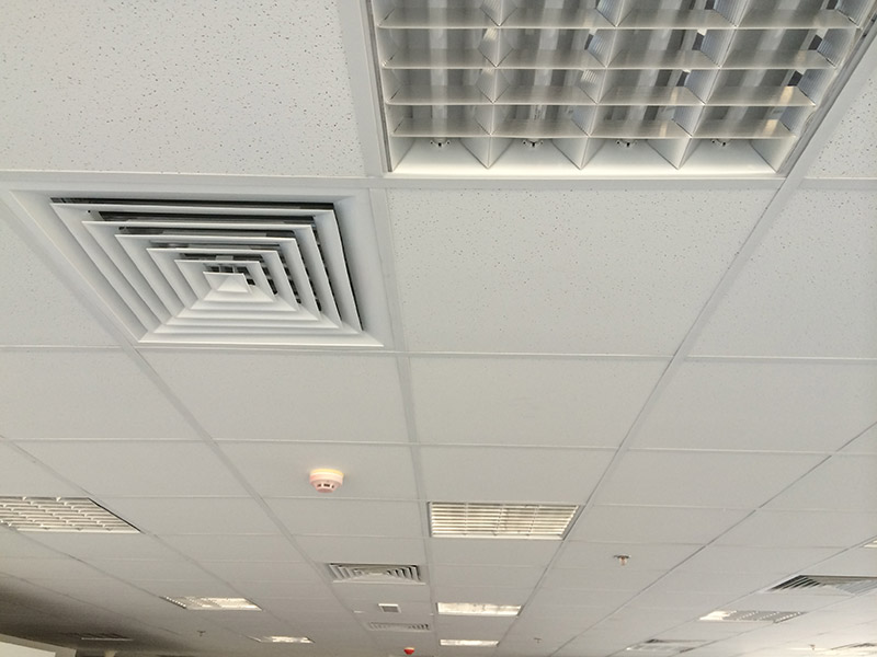gdg_technical_services_dubai_false_ceiling_4