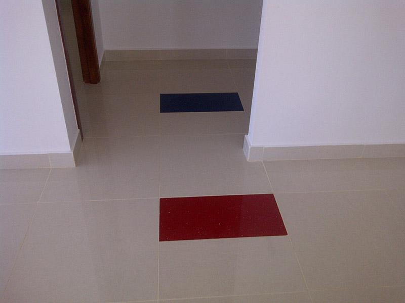 gdg_technical_services_dubai_flooring_2