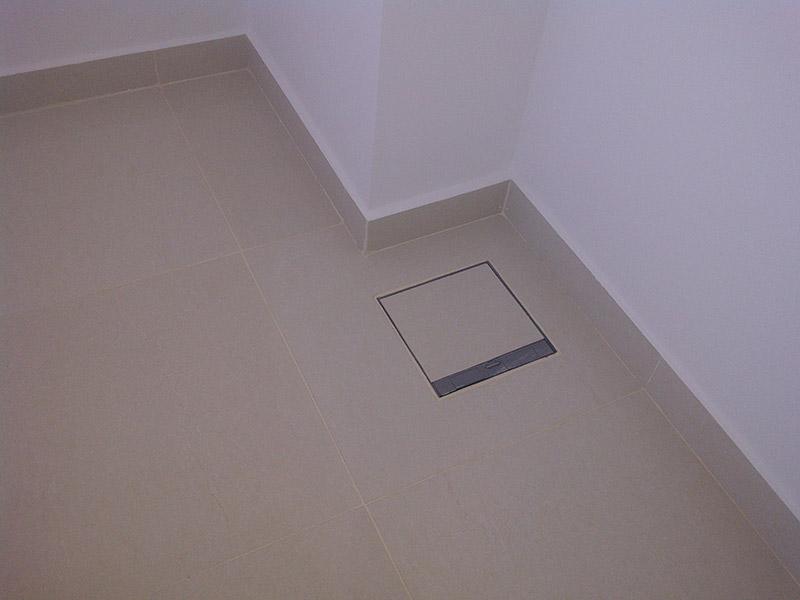 gdg_technical_services_dubai_flooring_4