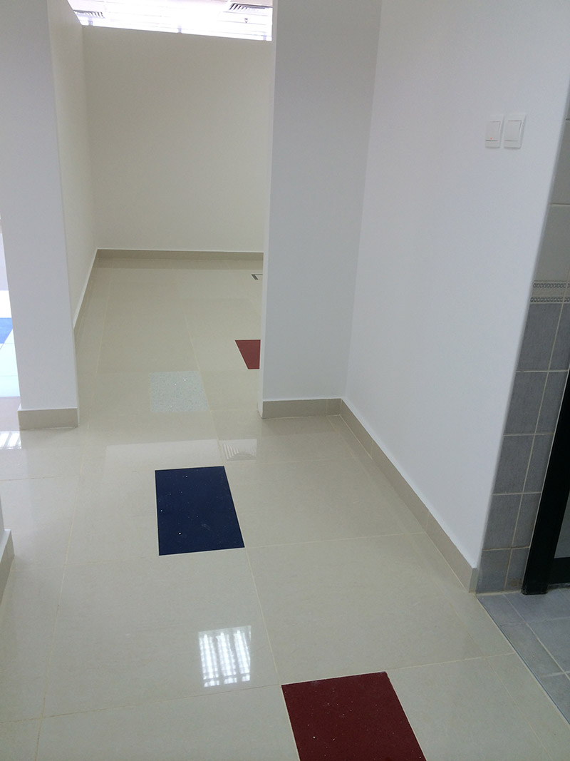 gdg_technical_services_dubai_flooring_5