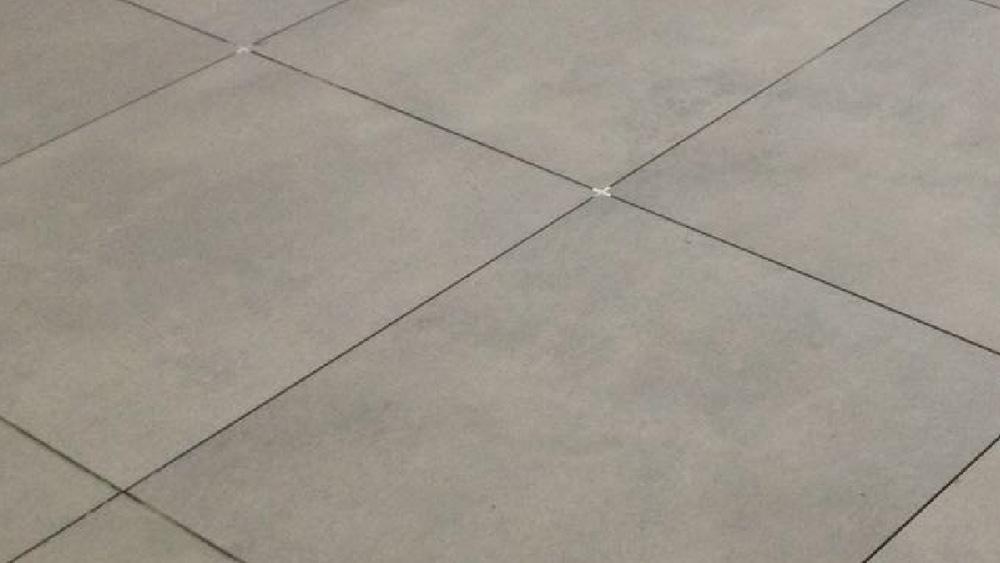 gdg_technical_services_dubai_flooring_6