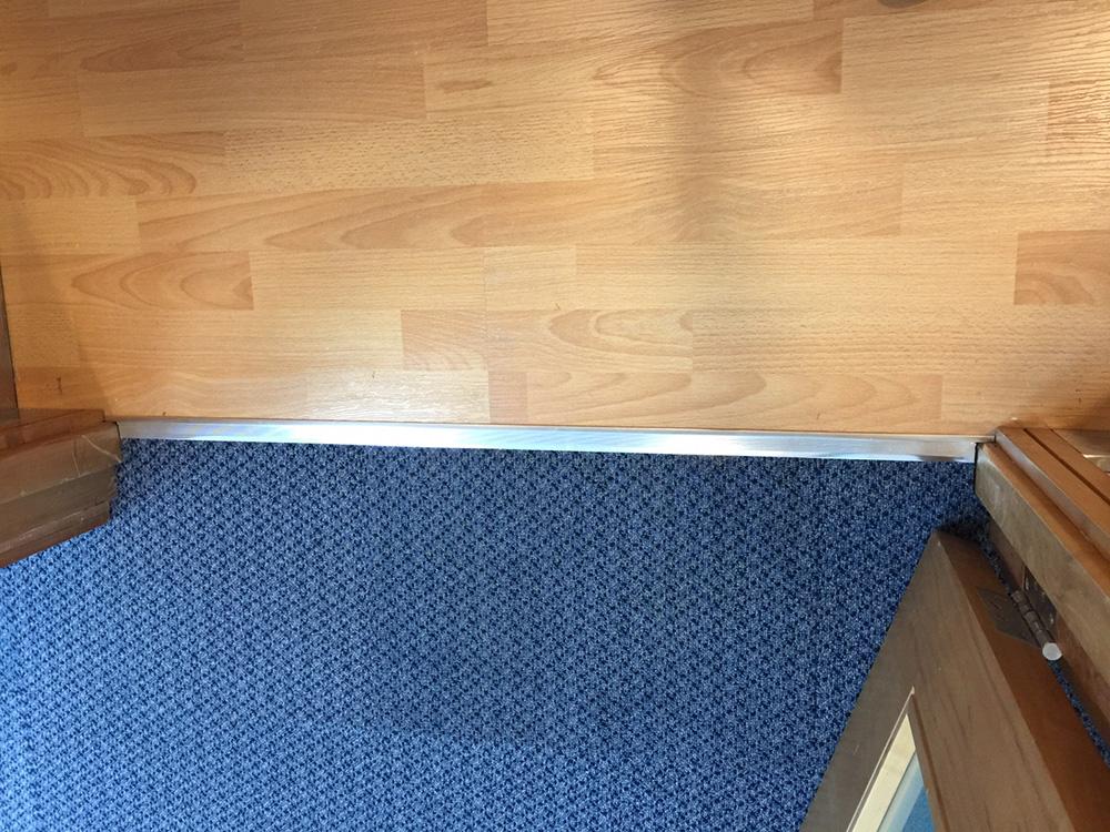 gdg_technical_services_dubai_flooring_7