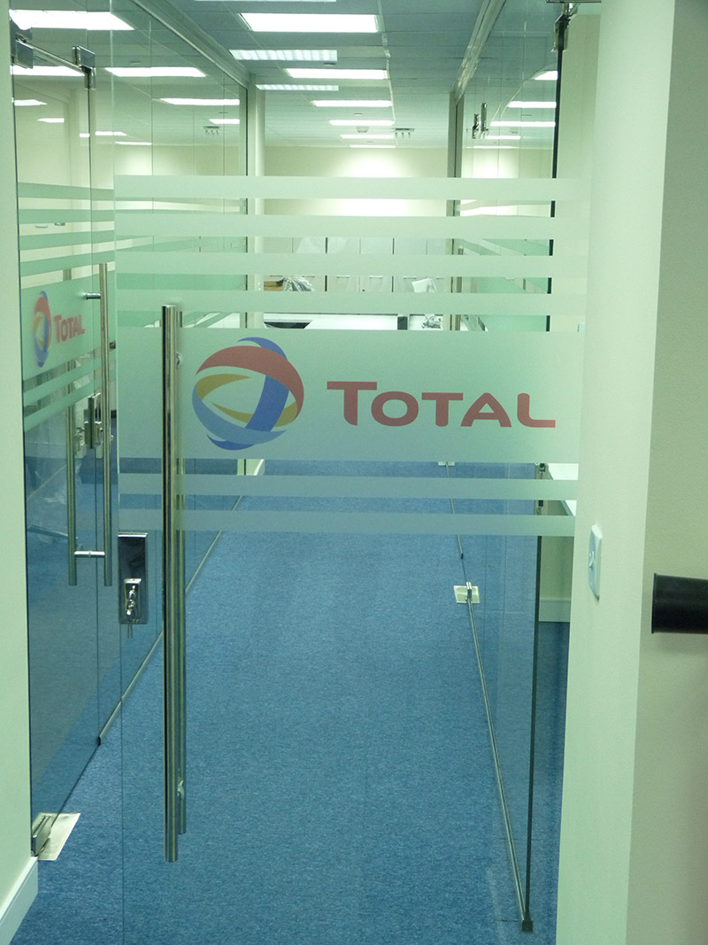gdg_technical_services_dubai_glass_partitioning_4