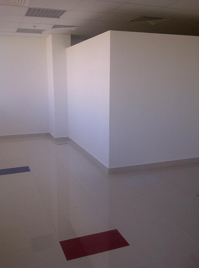 gdg_technical_services_dubai_paint_works_2