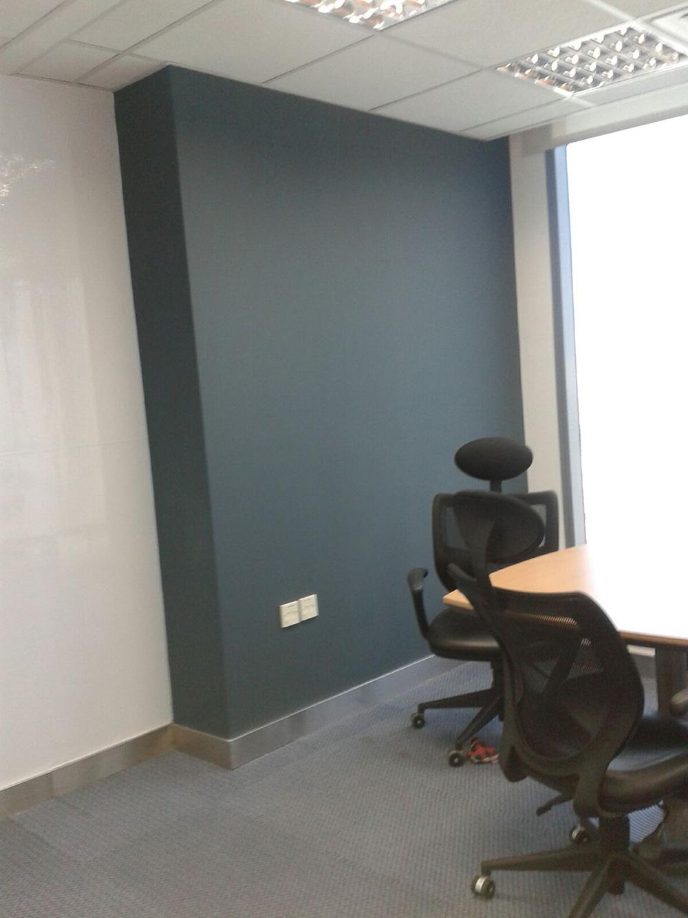 gdg_technical_services_dubai_paint_works_5