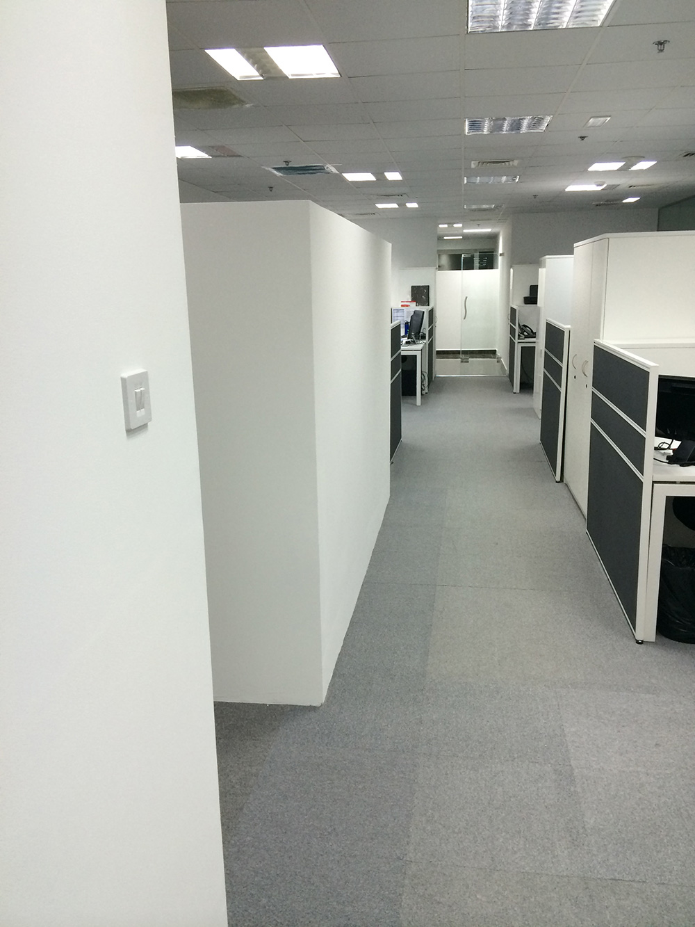 gdg_technical_services_dubai_high_and_low_partitioning_works_2