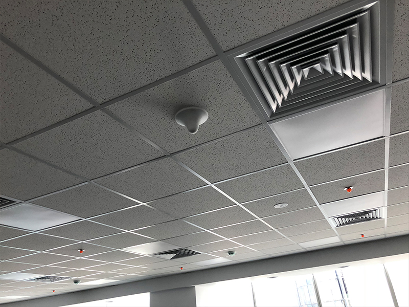 gdg_technical_services_dubai_false_ceiling_5