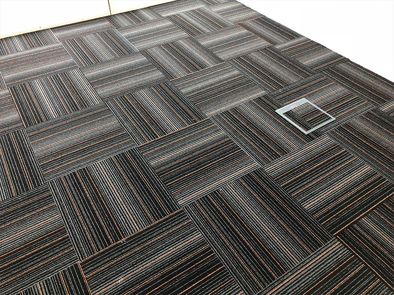 gdg_technical_services_dubai_flooring_15