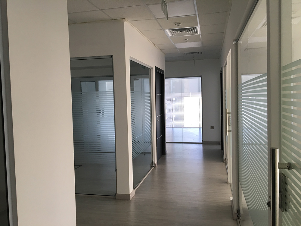gdg_technical_services_dubai_high_and_low_partitioning_works_7