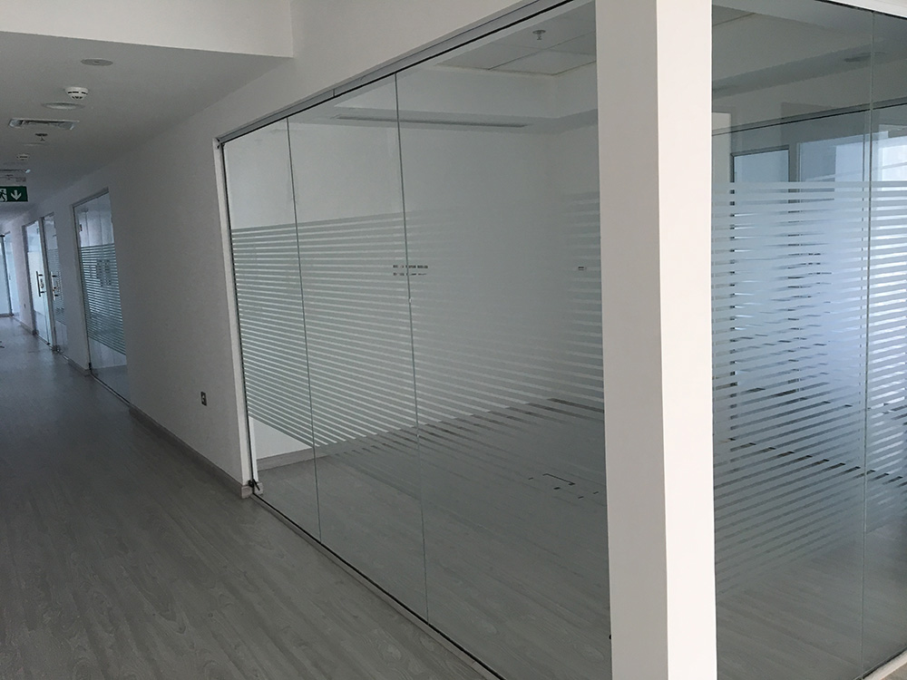 gdg_technical_services_dubai_glass_partitioning_8